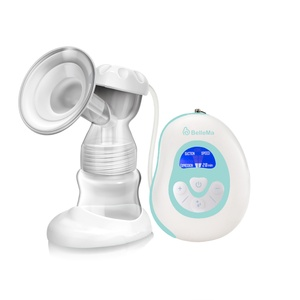 BelleMa Mango Plus Single Electric Breast Pump